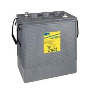 Batterie Sonnenschein Solar Block SB6/330A 6V 330Ah
