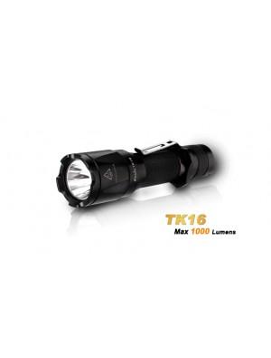 Fenix TK16 (1000 Lumens)