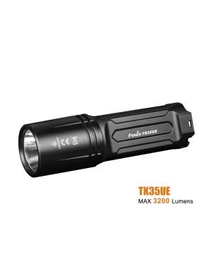 Fenix TK35 utlimate édition 2018 - 3200 Lumens