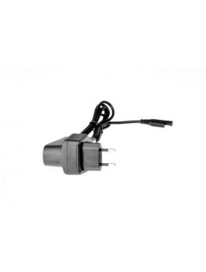Prise secteur pour chargeur RC10 et RC15 - AC chargeur