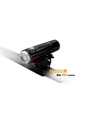 Fenix BC21R (880 Lumens - rechargeable)