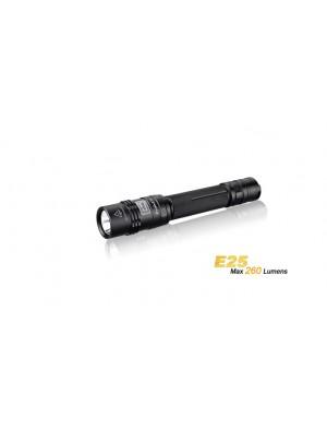 Fenix E25 (XP-E2)