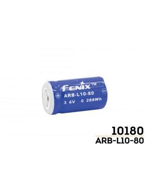 Batterie Fenix ARB-L10-80