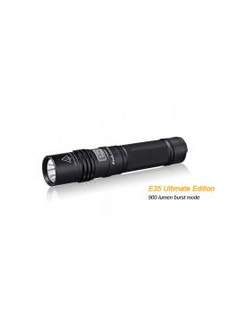 Fenix E35 Ultimate Edition