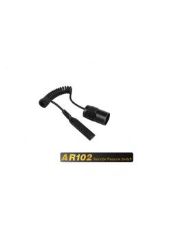 Interrupteur déporté AR102 - TK12 TK22 TA20 TA21 TK15 PD35 TAC Fenix
