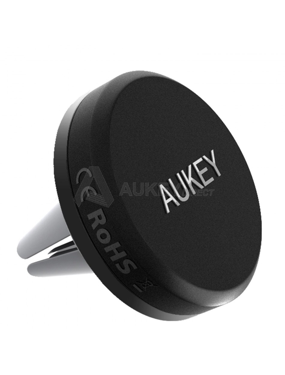 AUKEY HD-C5 - car magnetic mount
