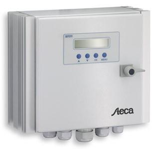 Régulateur Steca Power Tarom 2070