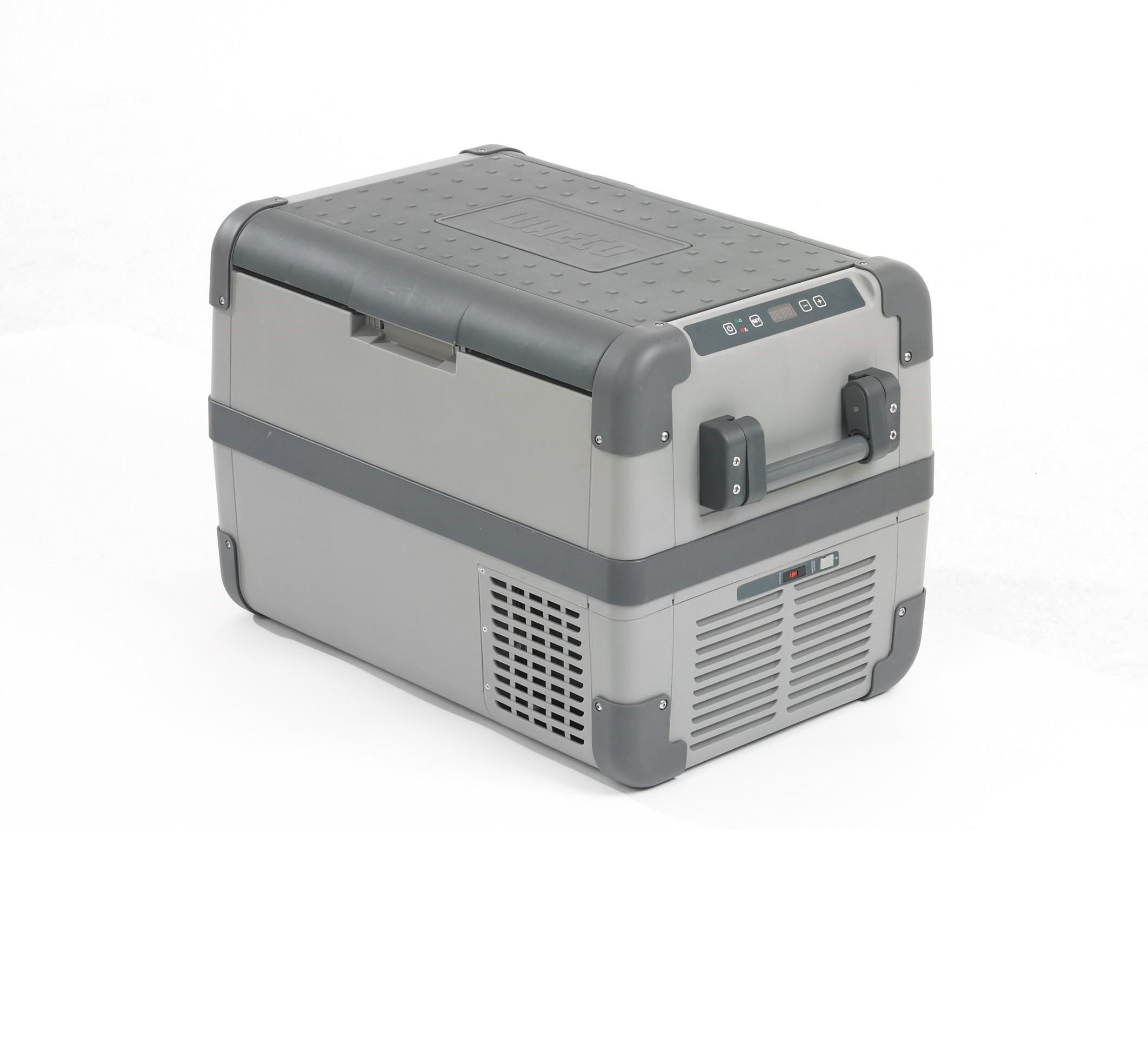 WAECO CoolFreeze CFX50