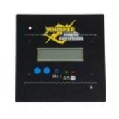 Afficheur LCD production pour Whisper 100/200/500