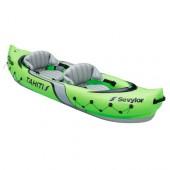 Kayak 2 personnes TAHITI SEVYLOR