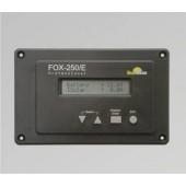 FOX 250/E