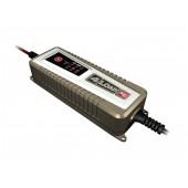 Chargeur de batterie 4 Load Multi CB 3.6