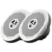 hauts-parleurs ms-fr402