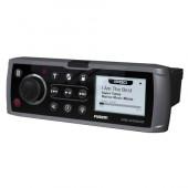 Lecteur CD ms CD600 G