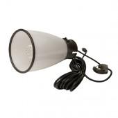 Lanterne LED Light-a-Life Escape 3 W