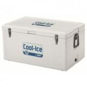 WAECO Cool Ice wci-85