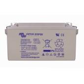 Batterie GEL Deep Cycle - 12V 90Ah Victron Energy - BAT412800100