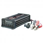 Chargeur de batterie MBC1215 12V 15A
