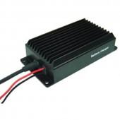 Chargeur de batterie étanche CH24-12 24V 12A