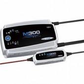 Chargeur de batterie M-300