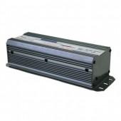 ALIMENTATION LED - 12V - 50W - IP67