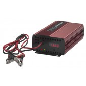 Chargeur de batterie Easy Charger Rip EC-1220D