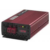 Chargeur de batterie Easy Charger Rip EC-1230D
