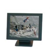 Ecran LCD a12