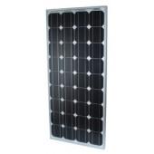 Module solaire  ETSolar  ET-M572200  200W monocristallin