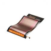 Flexcell Sunpack 7 W