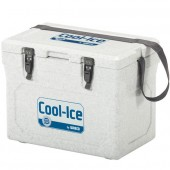 WAECO Cool Ice wci-22