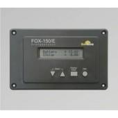 FOX 150/E