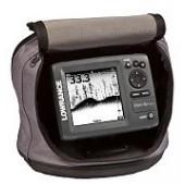 Lowrance sondeur MARK 5x DSI Portable