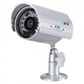 Caméra infrarouge wa-stn/p2