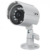Caméra infrarouge wd-stn/p