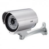 Caméra infrarouge wf-srnp