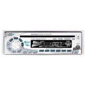 Bateau-radio mr-1420w