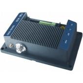 Transpondeur AIS Classe B - NAIS300