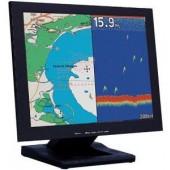 Ecran LCD A-17