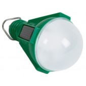 Lanterne Solaire  LED NOKERO N100