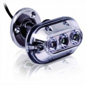 Oceanled trailer boat T3 S