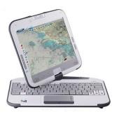 Tablette numérique Tibook