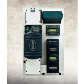 Système site isolé Outback Flexpower Two 6kVA/48V