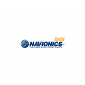 Cartographie Navionics Gold - Small 2