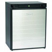 CombiCool Réfrigérateur trimixte 12V/230V RF60