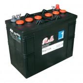 Batterie Rolls Motive Power Série FS 12V 135Ah(C20) - 12-FS-135