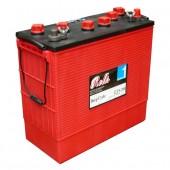 Batterie Rolls Motive Power Série FS 12V 200Ah(C20) - 12-FS-200
