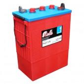 Batterie Rolls Motive Power Série FS 6V 400Ah(C20) - 6-FS-400