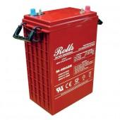 Batterie Rolls Série AGM 6V 460Ah(C100) - S6-460AGM