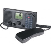 Système VHF RS86